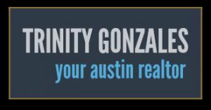 Austin-Realtors_Trinity-Gonzales