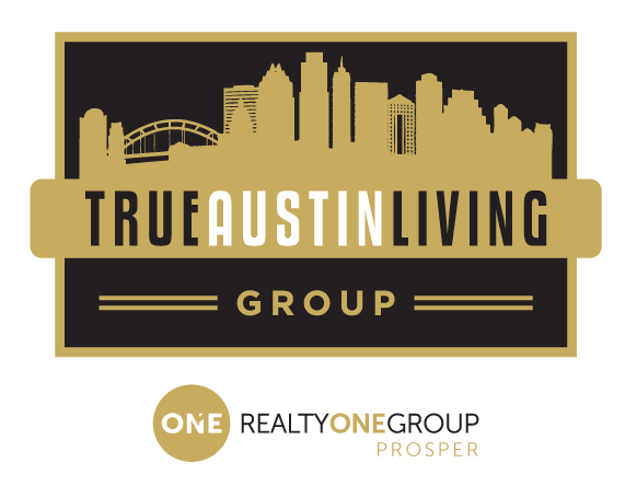 TRUE-AUSTIN-ONE-LOGO-GOLD-resized.png