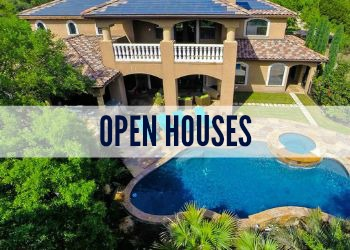 austin-open-houses-this-weekend_sunday
