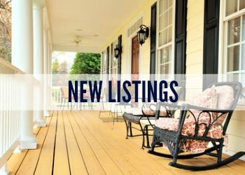 just-listed-homes-in-austin-tx